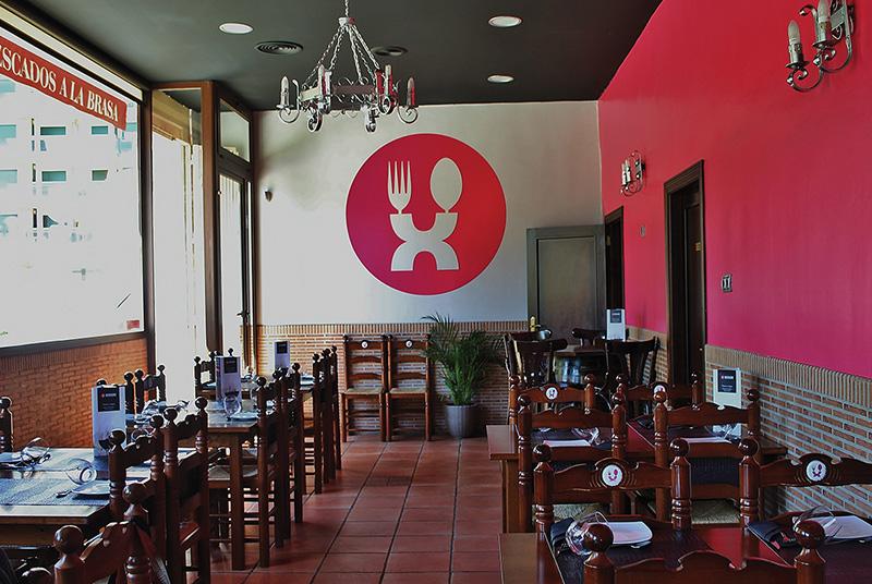 Restaurante-Tapería Xanadú - Benicarló